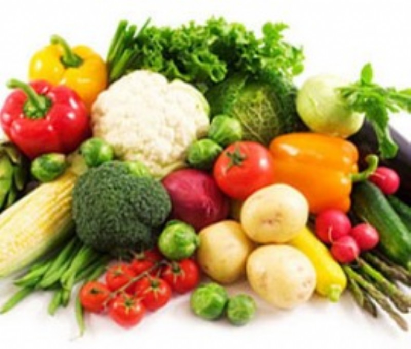Image result for Natural Functional Food