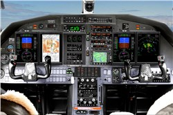 Global Commercial Avionics Market