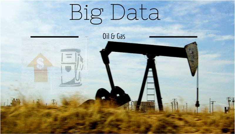 Big Data For Oil & Gas Market Worth $7.5 Bn In 2017
