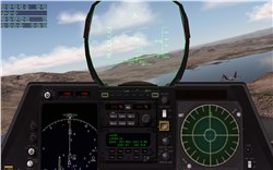 Military Simulation and Virtual Training Market Worth $9.9 Bn in 2017