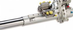 Actuator Systems Market in Aviation worth $3,839.74 Millions by 2019