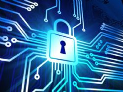 Security Information and Event Management (SIEM) Market worth $ 4.54 Billion by 2019