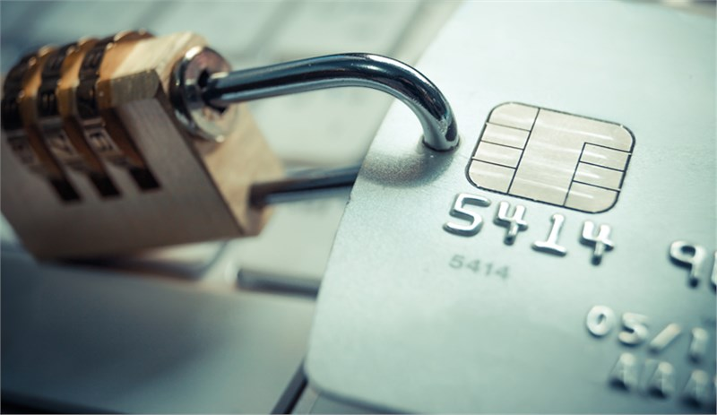 Payment Security Market worth 24.63 Billion USD by 2022