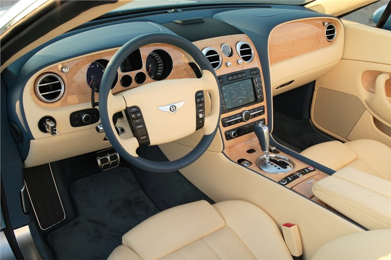 Automotive Interior Market worth 301.56 Bn USD by 2022