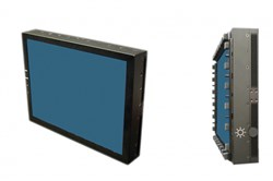Rugged Display Market worth 10.29 Bn USD by 2023
