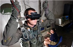 Military Augmented Reality Market Worth $1.37 Bn In 2017
