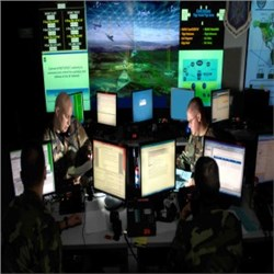 Increasing Investment in C4ISR Systems from Various Governments Propelling the Market Growth