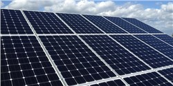 Solar Photovoltaic (PV) Panels Market to reach $307,204 Million, Globally by 2023