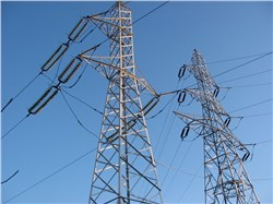 Electric Power Transmission & Distribution (T&D) Infrastructure Market Will Generate $99.2 Bn In 2017