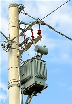 Smart Transformers Market worth 2.43 Bn USD by 2022