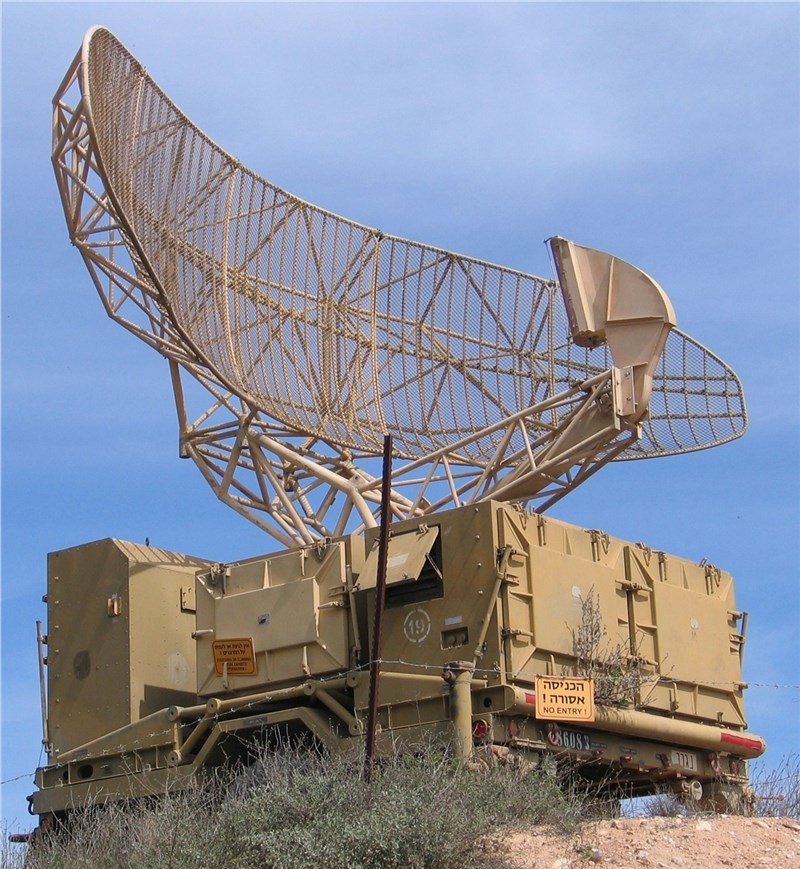 Military Antenna Market worth 4.30 Bn USD by 2022