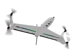 Unmanned Aerial Vehicle (UAV) Drones Market worth 48.88 Billion USD by 2023