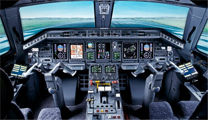 Artificial Intelligence in Aviation Market worth USD 2,222.5 M by 2025