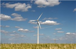 The Key Players in Global Vertical Axis Wind Turbine Market 2018-2022