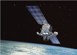 Small Satellite Services Market worth 53.22 Bn USD by 2022