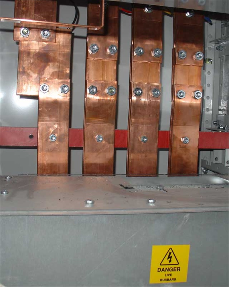 Busbar Protection Market worth 4.31 Bn USD by 2023