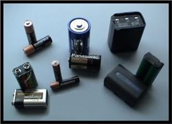 Battery Materials Market worth 65.78 Bn USD by 2023