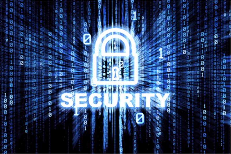 GCC Cyber Security Market Worth Over $7.1 Bn In 2018