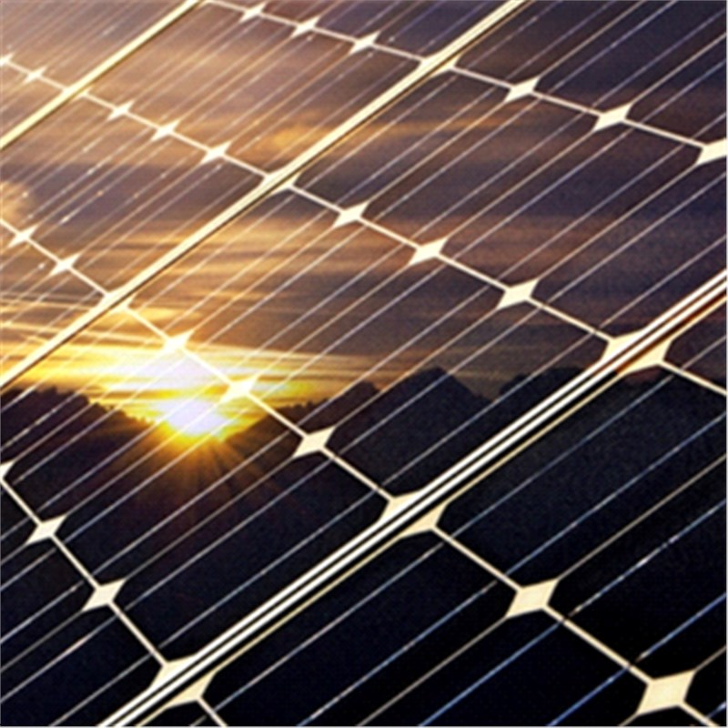 Clean Tech Defense Market is Valued at US$ 110 Bn in 2018