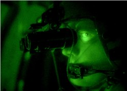 Night Vision Technologies Market Set to Grow to $18.2bn by 2028