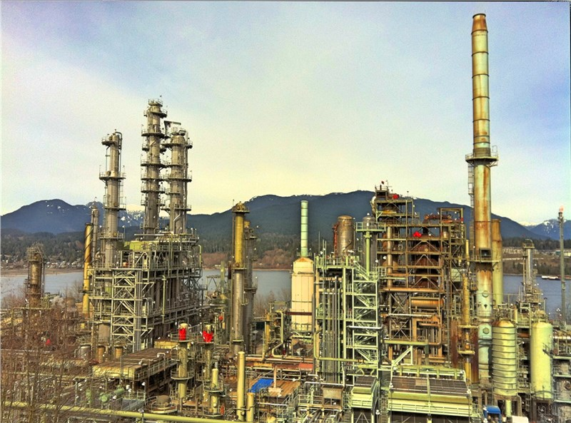 Specialties of Lube Oil Refinery Market worth $11.3 Bn by 2023