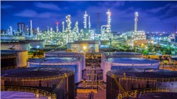 Global IoT in Oil and Gas Market to Reach $39.40 Bn by 2023