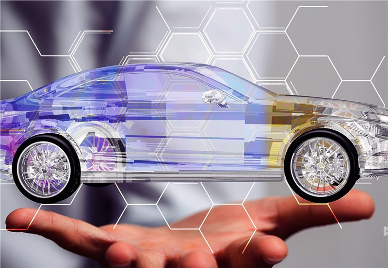 Blockchain Supply Chain Technologies Within the Automotive market worth $131 M in 2019