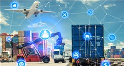 Blockchain in Automotive and Aerospace & Aviation Market to Reach $20.62 Bn by 2029