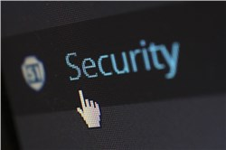 Security Paper Market is Valued at $12.4mn in 2019