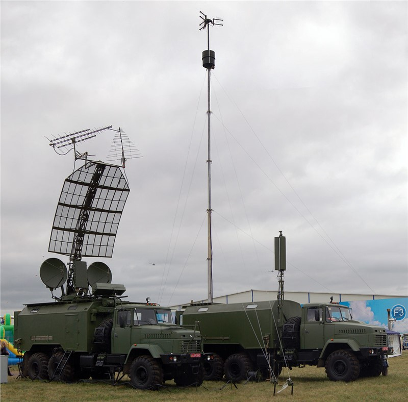 Military Sensors Market worth $33.2 Bn by 2025