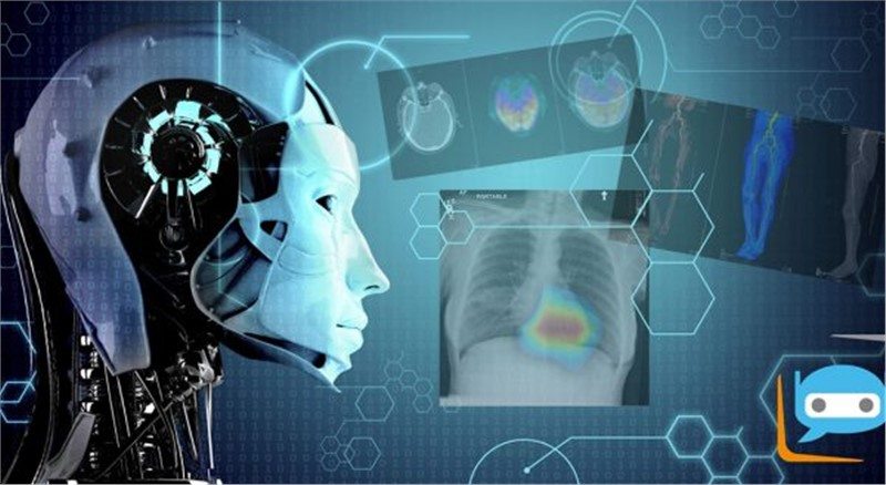 Global AI-Enabled Medical Imaging Solutions Market to Grow at a CAGR of 30.95% from 2019-2029