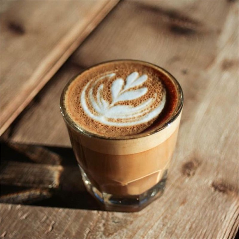 Speciality Coffee market is valued at $27,020M in 2020
