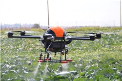 Agricultural Robots Market worth $20.6 billion by 2025
