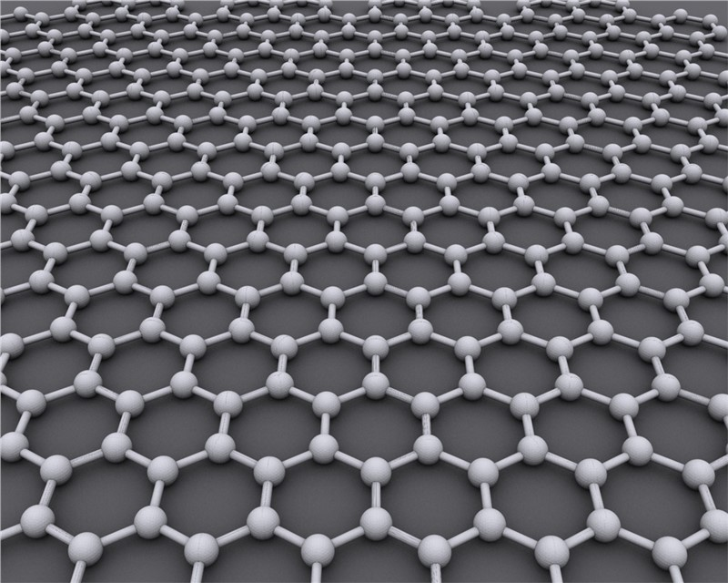 Graphene Battery Market worth $609 million by 2030