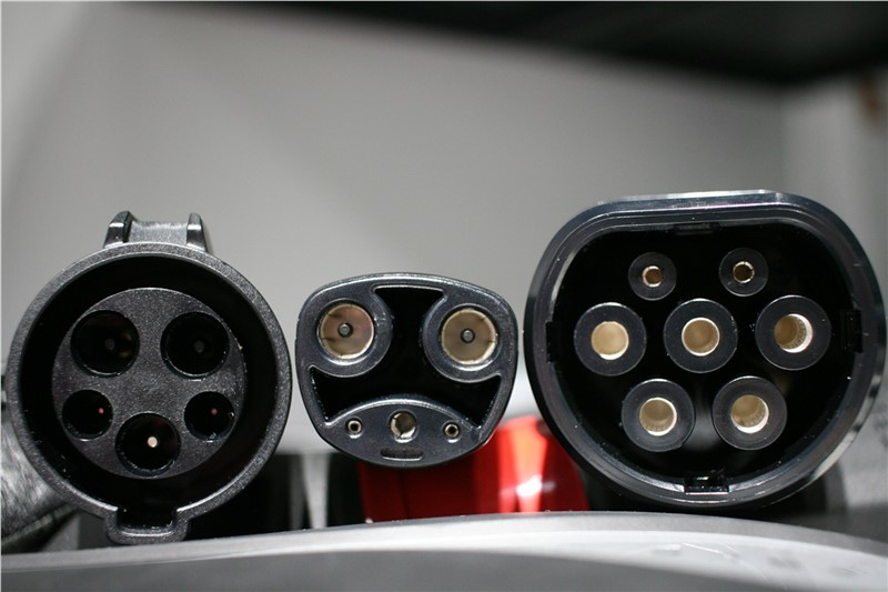 EV Charging Cables Market worth $1,808 million by 2027