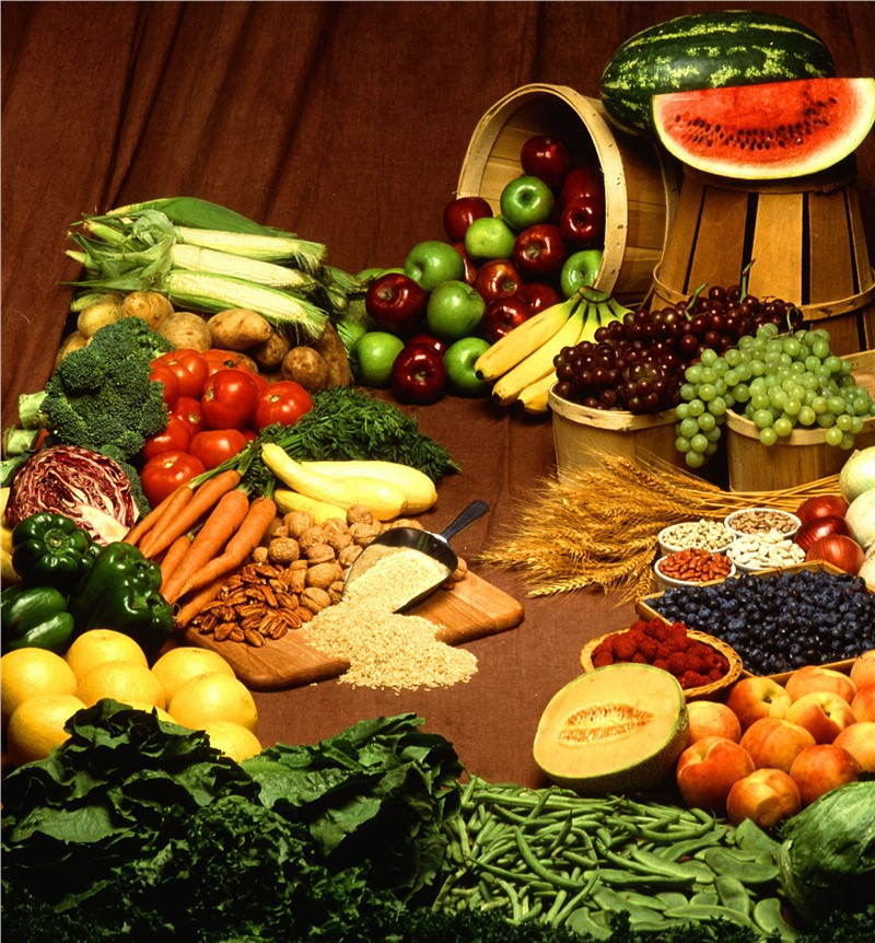 The Report Assesses That the Functional Foods Market will Generate Revenues of $84.8bn
