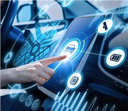 Global Smart Mobility market worth $3296.7 Bn by 2028