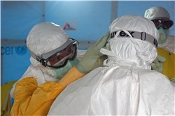 Global PPE Market is Expected to Grow to Around USD 86-87 Bn by 2028