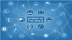 Covid-19 Impact on Internet of Things (iot) Market Worth $243 Billion by 2021
