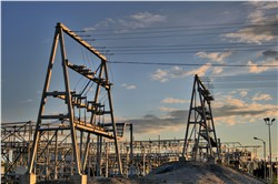 Electric Power Transmission & Distribution (T&D) Infrastructure Market Will Generate Over $301.1bn in 2020