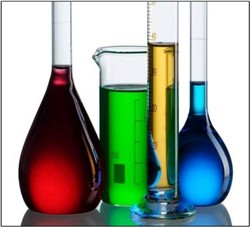 Specialty Oilfield Chemicals Market worth $13.4 billion by 2025