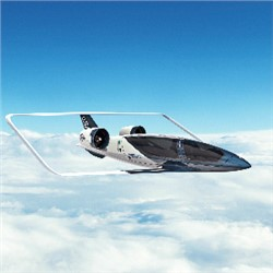 Electric & Hybrid Aircraft - Blue Sky Thinking amid the Coronavirus Pandemic