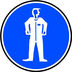 Protective Clothing Market worth $12.3bn by 2025