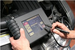 Automotive Test Equipment Market worth $3.7bn by 2025