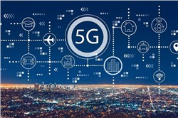 Global 5G Substrate Materials Market Anticipated to Reach $281.30M by 2025