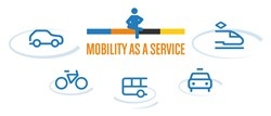 Global Mobility-as-a-Service Market Projected to Grow Over $301.22bn by 2025