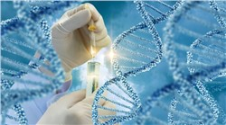 Global Hereditary Genetic Testing Market to Reach $67.39bn by 2030