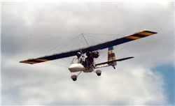 Ultralight and Light Aircraft Market worth $11.6bn by 2030