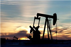 Enhanced Oil Recovery Market worth $59.4 billion by 2025