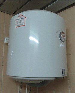 Commercial Water Heaters Market worth $7.7bn by 2026
